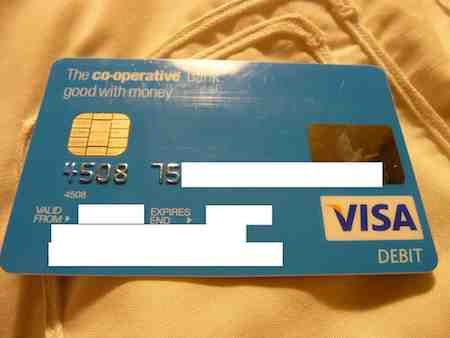 0 apr business credit card